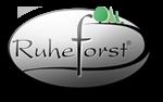 Waldbestattung im RuheForst Bad Arolsen